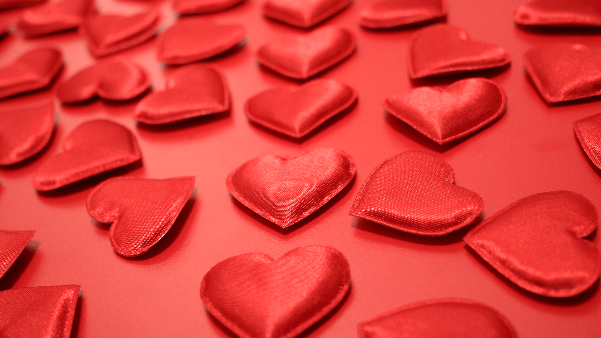 Hearts On Red BG_1549855051638.png.jpg