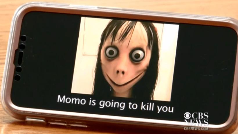 momo_screen_1551367340084.png