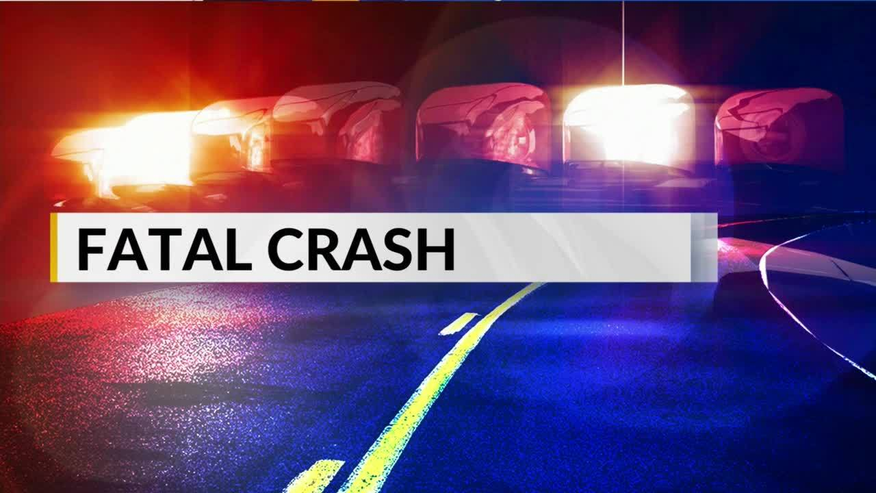 Burleigh_County_Fatal_Crash_2_20190214132511