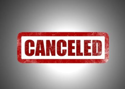 Cancelled OTS_1514665198612.JPG.jpg