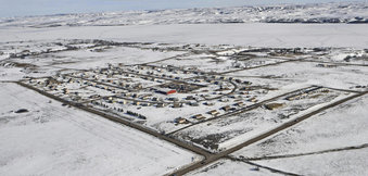 Oil Pipeline Lawsuits_1551558772030