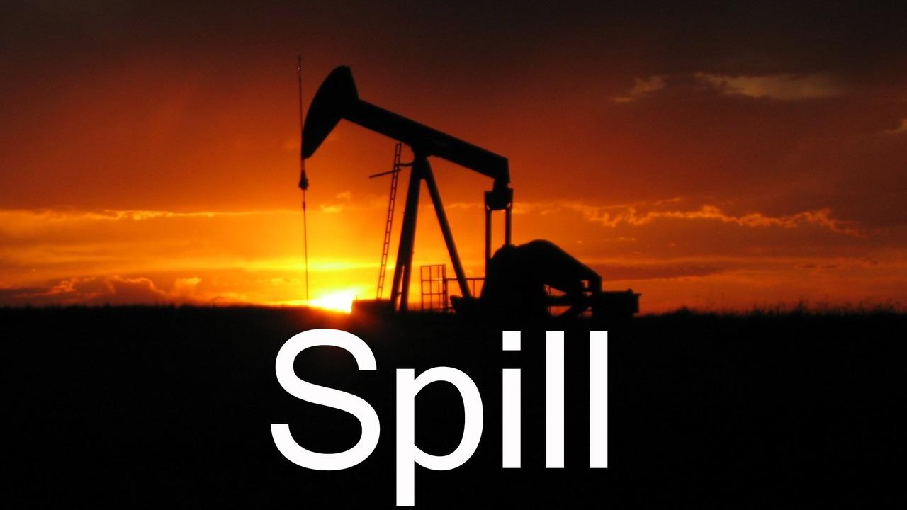 brine spill_1549405658169.jpg.jpg