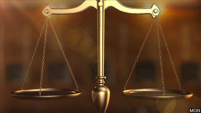 justice_mgn_640x360_80607B00-ZPWST_1539724254942.jpg