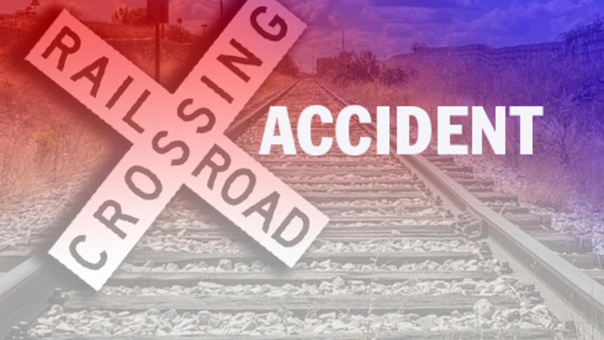 train accident_1551548668539.jpg.jpg
