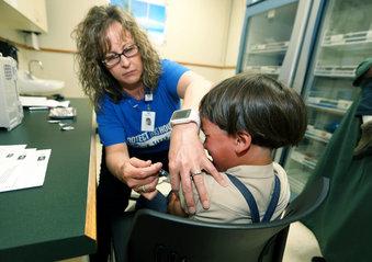 Vaccine Exemptions Schools_1559061789293