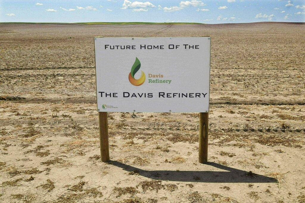 Refinery National Park_1557951940849
