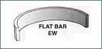 Flat Bar EZ Way
