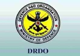 DRDO Recruitment 2018 For Senior Technical Assistant post