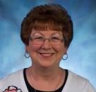 Parrett, Teresa 2012 B