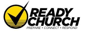 Ready church