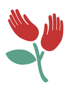 Hands of Hope 4 Women Logo
