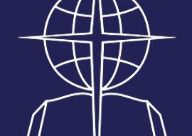 SBC-Logo