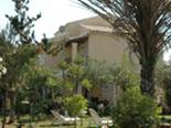 Villa Fedra