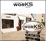 WorKS Kennett Square