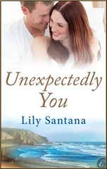 Unexpectedly You @lilyoftheword