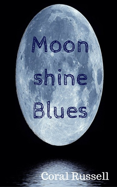 Moonshine Blues