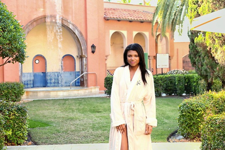 Palm Beach Spa Day, Palm Beach, Palm Beach Resort & Spa, Waldorf Astoria