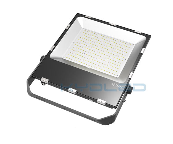 Brightest Led Flood Light Bulb