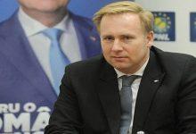 Photo of Coronavirus: Romania's Health Minister resigns