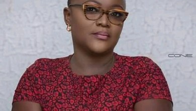Photo of Nana Yaa Brefo finally breaks silence on why she quit Adom TV