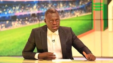 Photo of Media General: Michael Oti-Adjei handed General Manager role