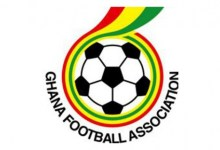 Photo of GFA Technical Director job; Two candidates lead the race
