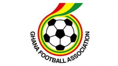 Photo of GFA proposes date for the commencement of 2020/21 league season