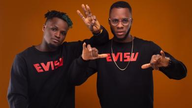 Photo of LB Erazy, Otwo of Cashmere Records to embark on radio tour in Takoradi