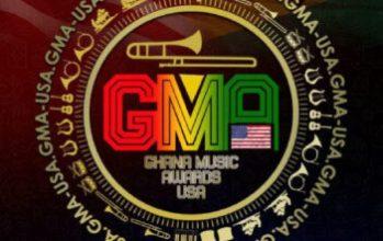 Photo of Ghana Music Awards USA 2020: Full list of nominees
