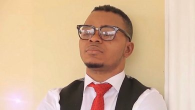 Photo of Angel Obinim still in police custody despite being granted bail