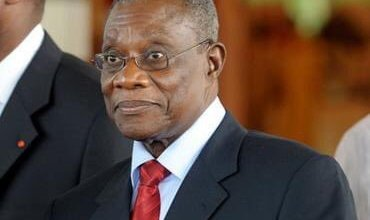 Photo of Gov't will probe Atta Mills death – Pius Hadzidze