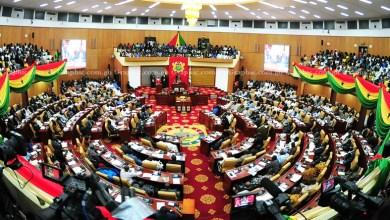 Photo of 2 MP's, 13 parliamentary staff test positive for Covid-19 – Reports