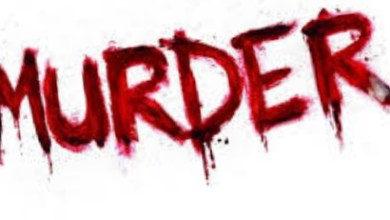 Photo of Koforidua: Woman beats husband's lover to death