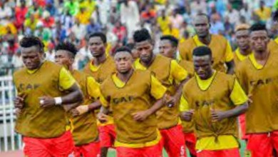 Photo of REPORT: Asante Kotoko to sack TWELVE players