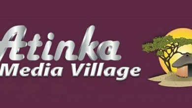 Photo of COVID-19: Atinka Media Village Terminate Contract of 40 Employees?