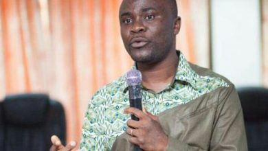 Photo of [EXCLUSIVE] Philip Osei Bonsu joins Multimedia Group