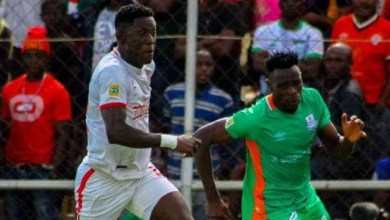 Photo of Zambia: Government gives greenlight for football to resume in July