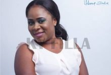 Photo of Skyy Power FM to lose Drive time host Nana Adwoa Arthur to Cheers FM