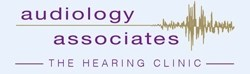 audiology associates - the hearing clinic