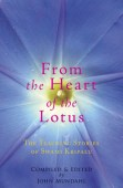 heart_of_the_lotus-250x385