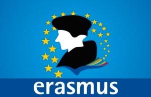 Erasmus Öğrenci Değişim Programı