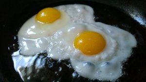 fried-eggs-749393_1920