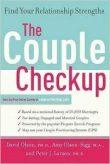 Relationship Book