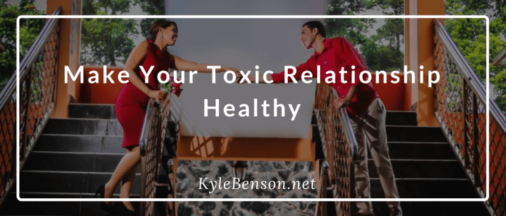 toxic-relationship