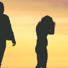 Relationship Conflict: 9 Signs Yours is Unsolvable and Destructive