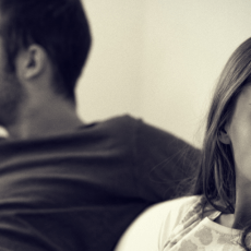 4 Anxious Attachment Strategies That Sabotage Intimate Relationships