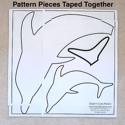 dolphincakepatterns.jpg