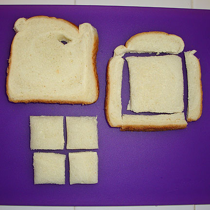 french-toast-cuts.jpg