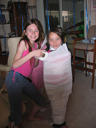 mummy-wrapping-party-fun.jpg