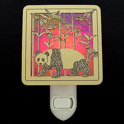 panda-nitelites.jpg